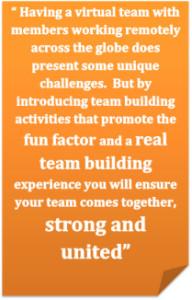 virtualteambuilding_sml