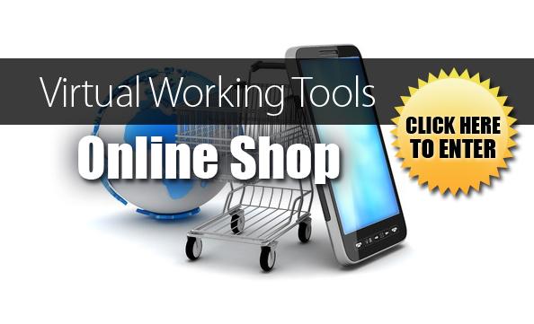 Virtual-Team-Shop