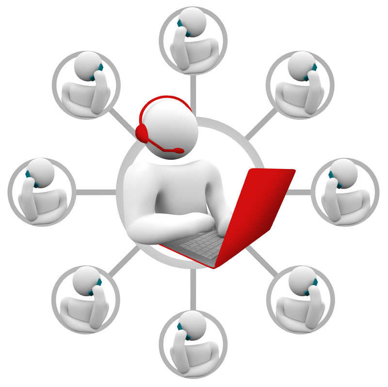 Virtual Team Meeting Your Virtual Team Together
