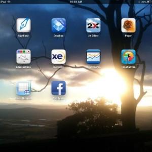 [VTIBlogImage]mobile_apps