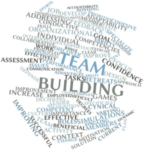 Remote Team Building Activities need to deliver real results.