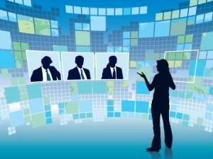 virtualteammeeting